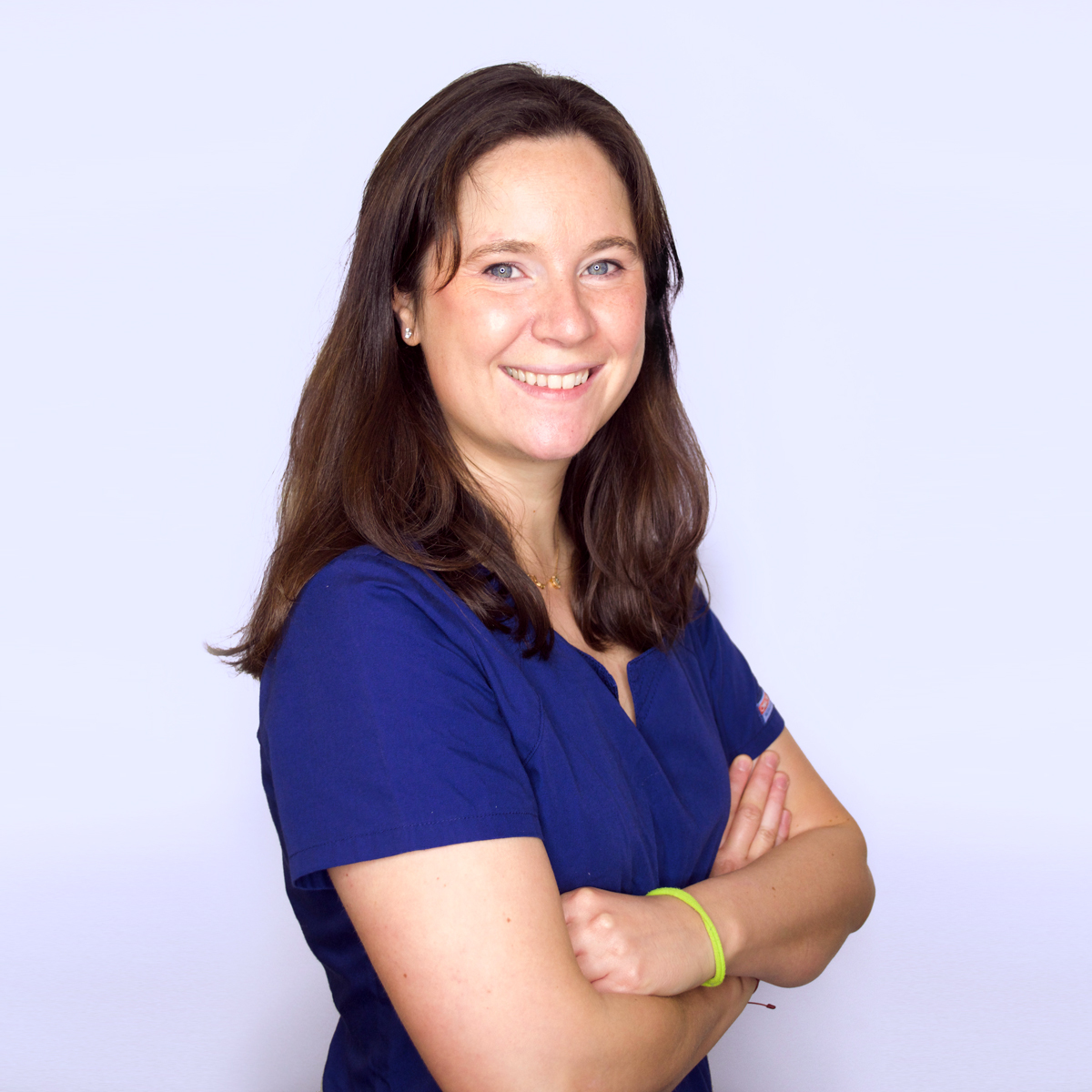 Dra. Almudena Herraiz