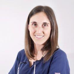 Dra. Carlota de España