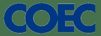 Col·legi Oficial d'Odontòlegs i Estomatòlegs de Catalunya
