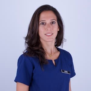 Dra. Aida Masip