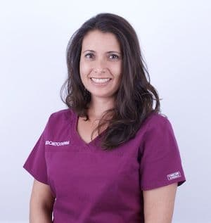 Dra. Marta Palacios