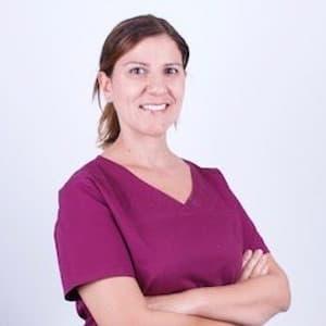 Dra. Núria García