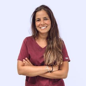 Dra. Sara Arias