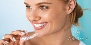 Ortodoncia invisible: corrige la posición de tus dientes sin que se note