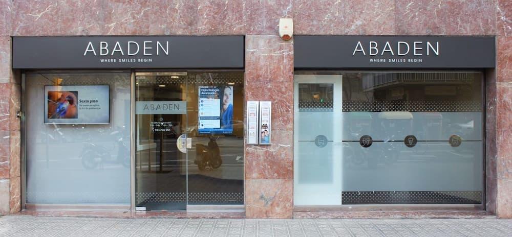 Dentista Assistència Sanitària Barcelona
