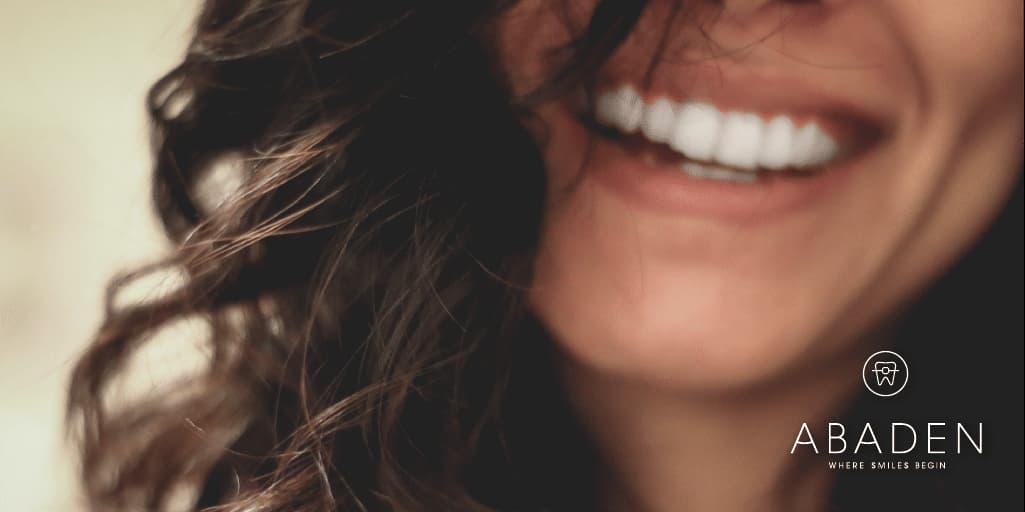 La importancia del flúor para nuestros dientes