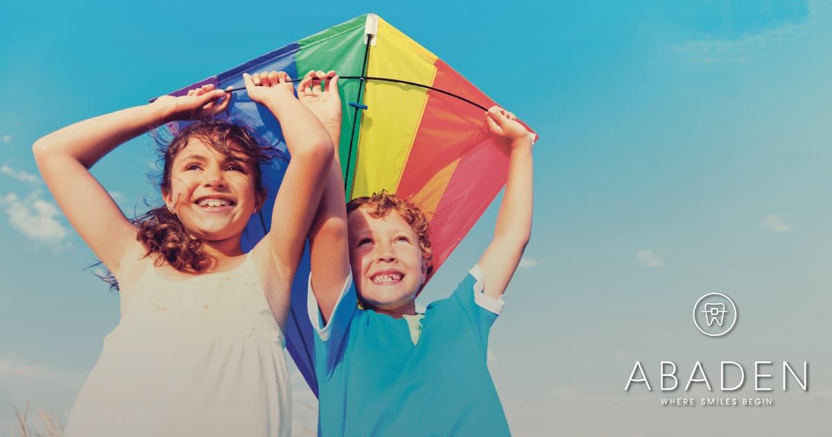 Ortodoncia en niños: la importancia de prevenir