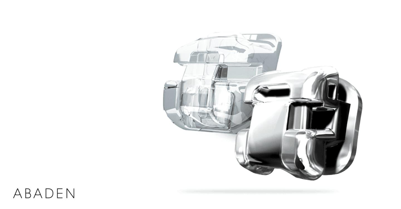 Brackets Damon: ¿Cuáles son sus ventajas?