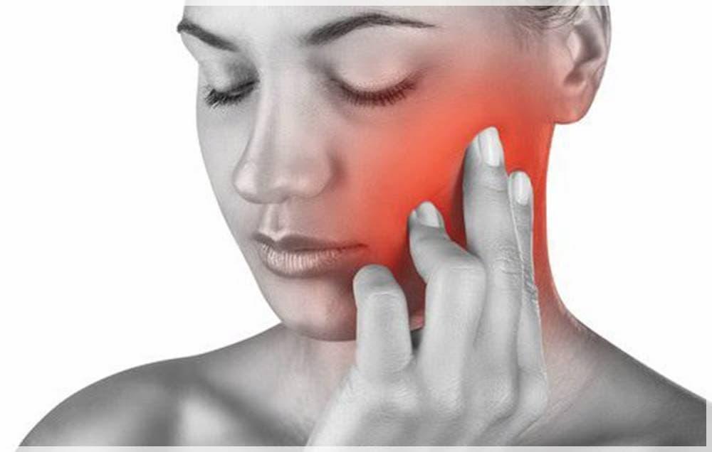 Los mejores remedios caseros para el dolor de muelas