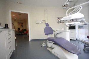 dentista lloret