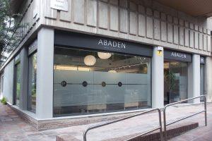 Dentista AXA Barcelona Abaden Dentistas Diagonal